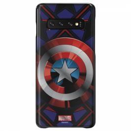 Samsung Captain America na Galaxy S10 (GP-G973HIFGKWC)