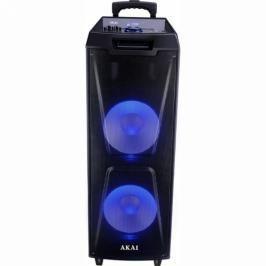AKAI ABTS-AW122