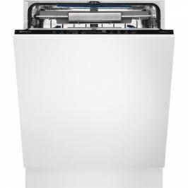 Electrolux EEC87300L