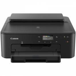 Canon TS705 (3109C006)
