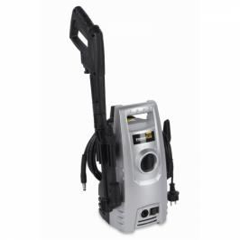 POWERPLUS POWXG90400