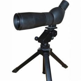 Viewlux Asphen Classic 15-45x60 (A4450)