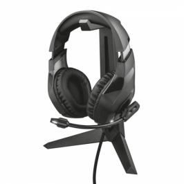 Trust GXT 260 Cendor Headset Stand (22973)