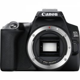 Canon 250D tělo (3454C001)