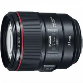 Canon 85 mm f/1.4 L IS USM - SELEKCE AIP1 (2271C005)