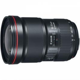Canon 16-35 mm f/2.8 L III USM - SELEKCE AIP1 (0573C005)