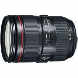 Canon 24-105 mm f/4 L IS II USM - SELEKCE SIP (1380C005)