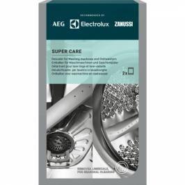 AEG/Electrolux M3GCP300