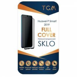 TGM Full Cover na Huawei P Smart 2019 (TGMHUAWPS19)