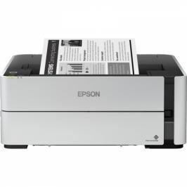 Epson EcoTank M1140 (C11CG26403)