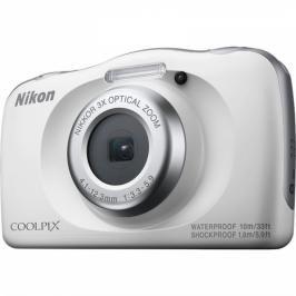 Nikon W150 HOLIDAY KIT