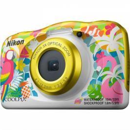 Nikon W150 BACKPACK KIT