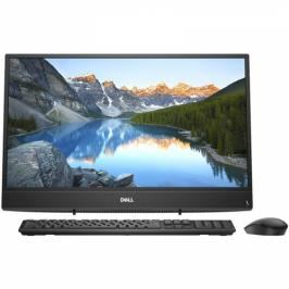 Dell Inspiron 22 (3280) Touch (TA-3280-N2-511K)