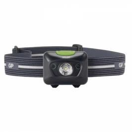 GP 5 W CREE LED (1451085610)