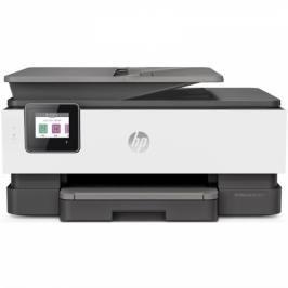 HP 8023 (1KR64B#A80)