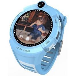 Carneo GuardKid+ GPS dětské (8588006962536)