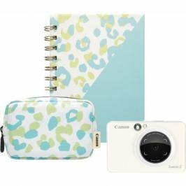 Canon Zoemini S Essential Kit
