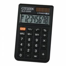 Citizen SLD-200NR (SLD-200NR )