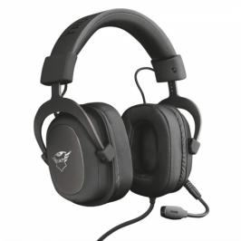 Trust GXT 414 Zamak Premium Multiplatform Gaming (23310)