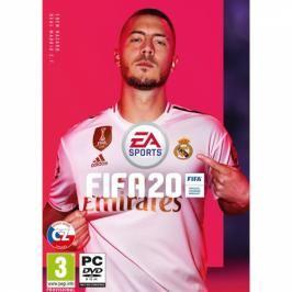 EA  FIFA 20 (EAPC01804)