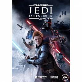 EA Star Wars Jedi: Fallen Order (EAPC04390)