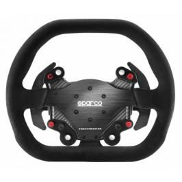 Thrustmaster TM COMPETITION Sparco P310, pro PC, PS4, XBOX ONE (4060086)