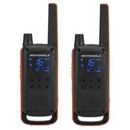 Motorola TLKR T82 (B8P00811EDRMAW)
