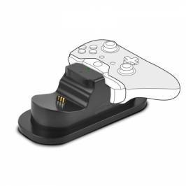 Speed Link Twindock pro Xbox One (SL-250000-BK)