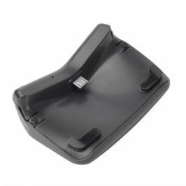 Speed Link Battery Pack pro PS4 ovladač (SL-450003-BK)