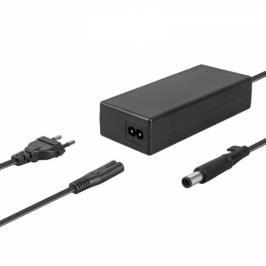 Avacom pro notebooky HP 19V 4,74A 90W konektor 7,4mm x 5,1mm s vnitřním pinem (ADAC-HP6-A90W)