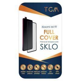 TGM Full Cover na Xiaomi Mi 9T (TGMXIMI9T)