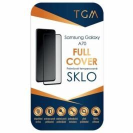 TGM Full Cover na Samsung Galaxy A70 (TGMSAGAA70)