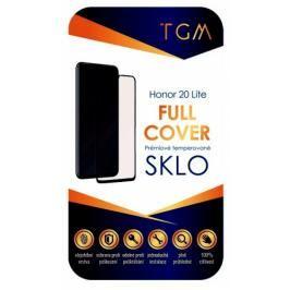 TGM Full Cover na Honor 20 Lite (TGMHON20L)