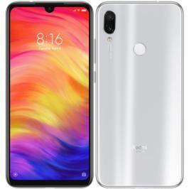Xiaomi Redmi Note 7 64 GB (24615)