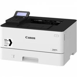 Canon LBP223dw (3516C008AA)