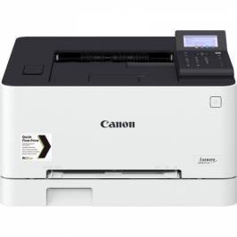 Canon LBP621Cw (3104C007AA)