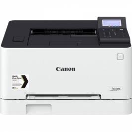 Canon LBP623Cdw (3104C001AA)