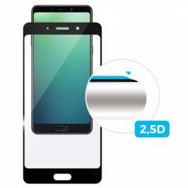 FIXED Full-Cover na Samsung Galaxy A20e (FIXGFA-399-BK)
