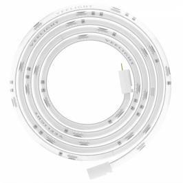 Yeelight LED Lightstrip Plus Extension (OT002)