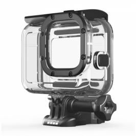 GoPro Protective Housing (HERO8 Black) (AJDIV-001)