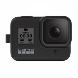GoPro Sleeve + Lanyard (HERO8 Black) (AJSST-001)