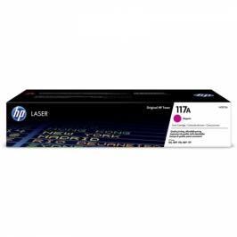 HP 117A, 700 stran (W2073A)