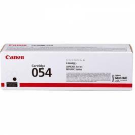 Canon CRG 054, 1500 stran (3024C002)