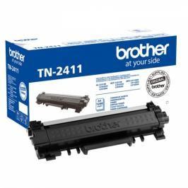 Brother TN-2411, 1200 stran (TN-2411)