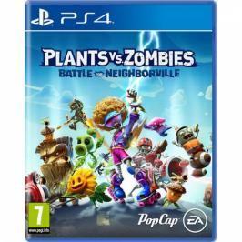 EA Plants vs. Zombies: Battle for Neighborville (EAP462321)