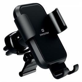 Swissten S-Grip G2-AV4, do mřížky (65010605)