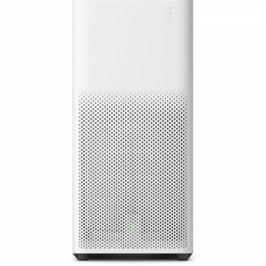 Xiaomi 2H
