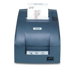 Epson TM-U220A-057 (C31C513057)