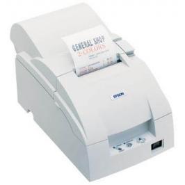 Epson TM-U220B (C31C514007A0)