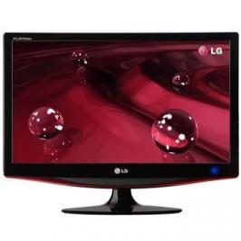 LG M227WDP-PC (M227WDP-PC)